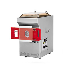 Refrigerated meat mincer Dadaux Cristal