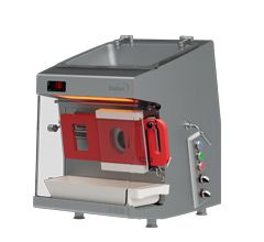 Refrigerated meat mincer Dadaux Setna